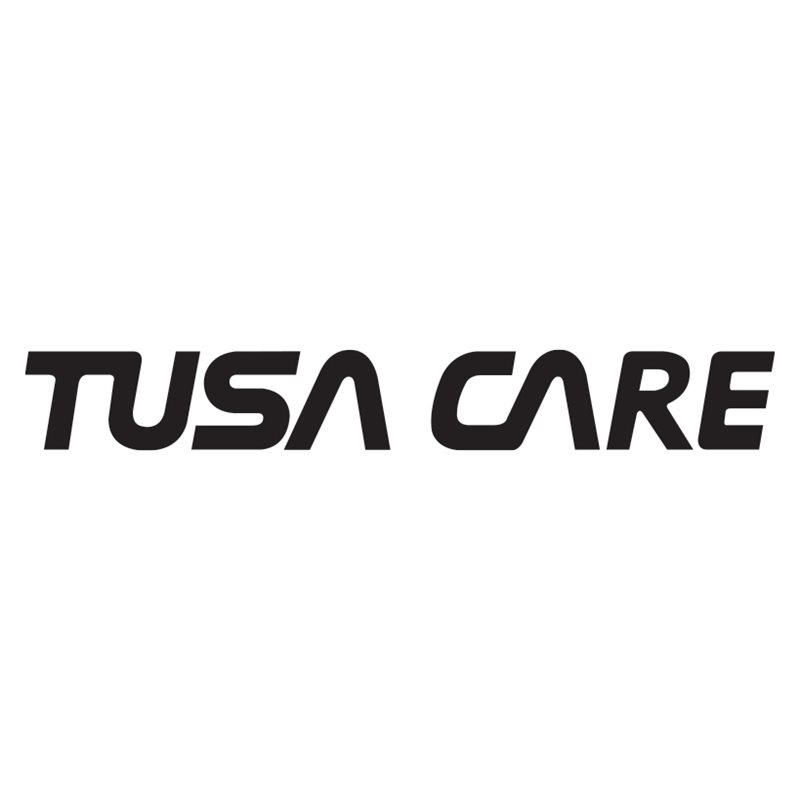 TUSA CARE KITS