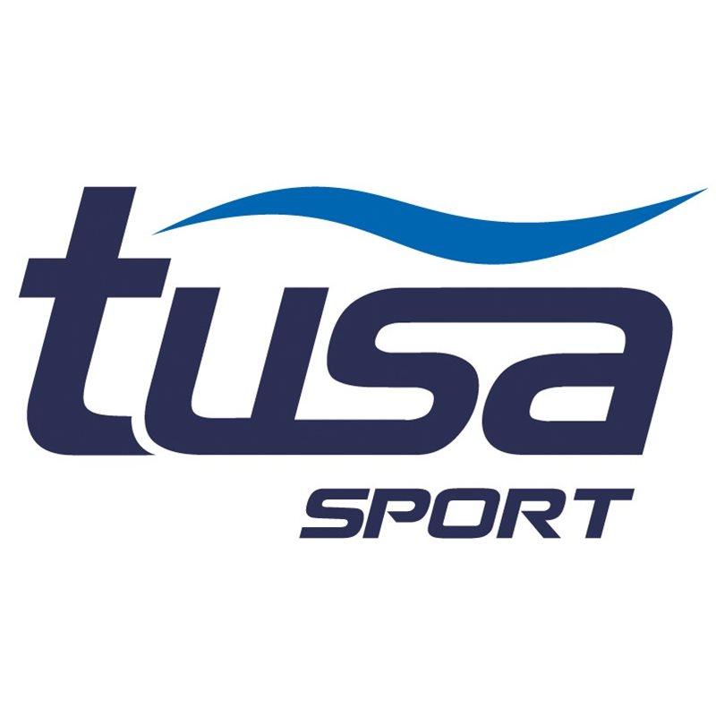 TUSA SPORT Snorkeling Catalog