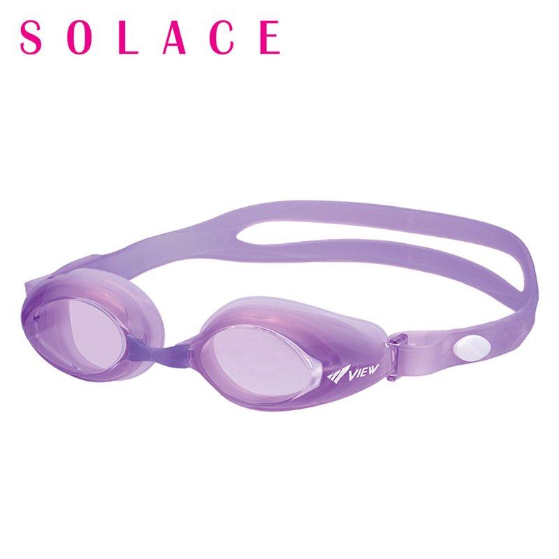 V-825A Solace