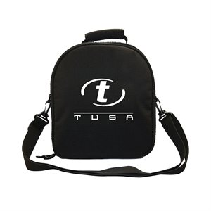 REGULATOR CARRY BAG