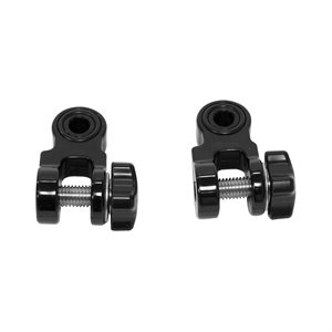 SWIVEL JOINT ADAPTER SET FOR GRIP STAY-S **