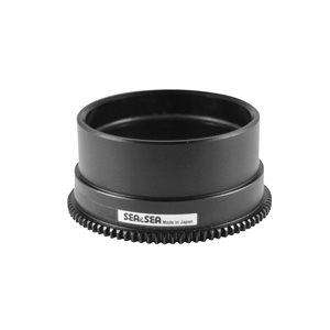 FOCUS GEAR FOR NIKON AF-S 18-35mm F3.5-4.5G ED