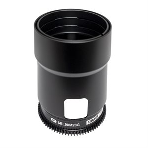 FOCUS GEAR for SONY SEL90M28G
