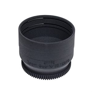 ZOOM GEAR for SONY SEL1224G