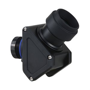 VF45 1.2x (45 DEGREE SLR VIEWFINDER)