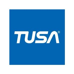 TUSA Online Training Course, S0007 2nd stage regulator