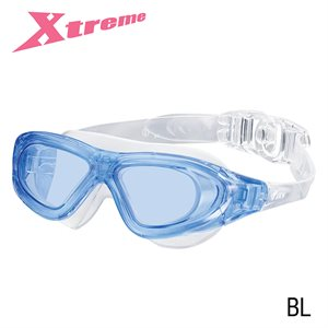 XTREME GOGGLE - BLUE