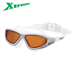 XTREME GOGGLE - SILVER