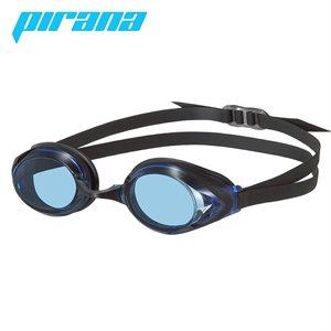 Pirana GOGGLE - BLUE / BLACK **