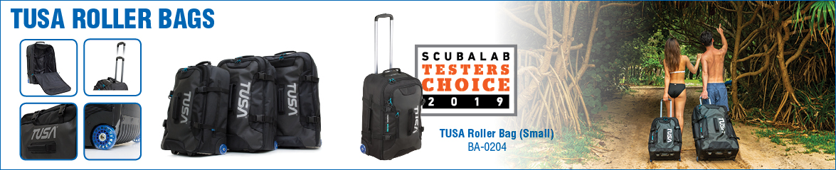2019 01 2019 Roller Bag Testers Choice