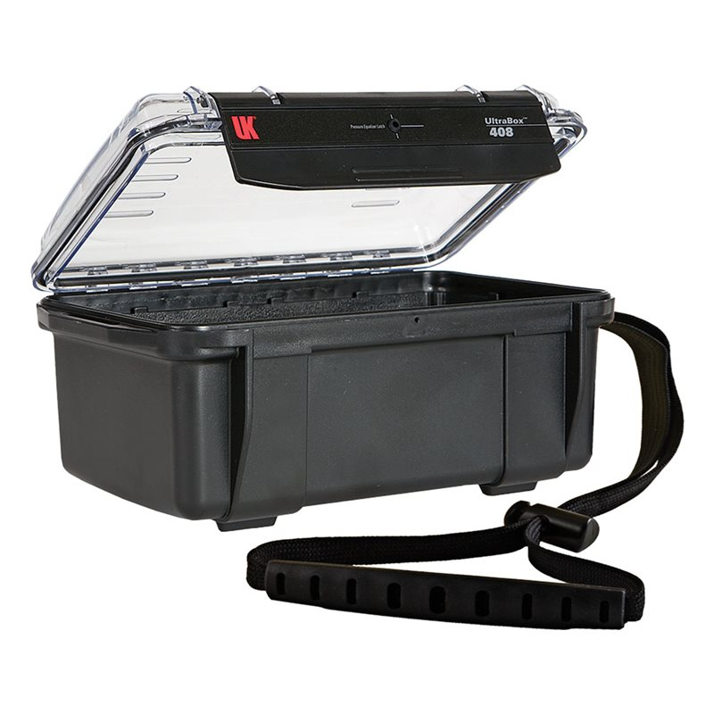 Ultrabox 408