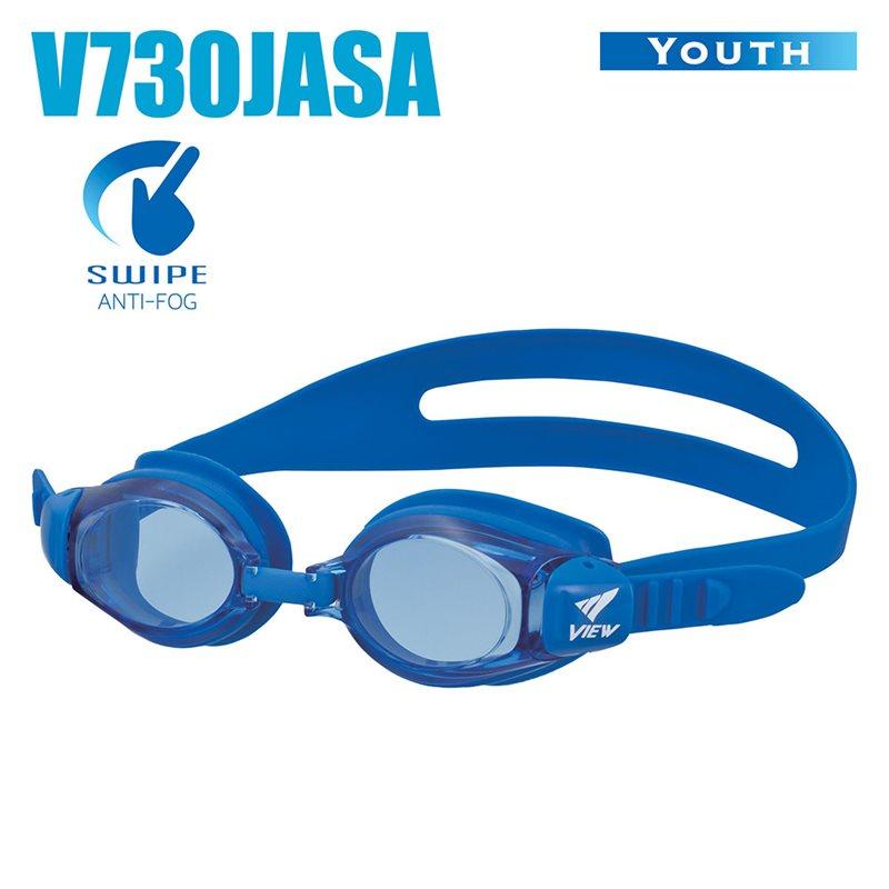 Swipe Youth V-730ASA