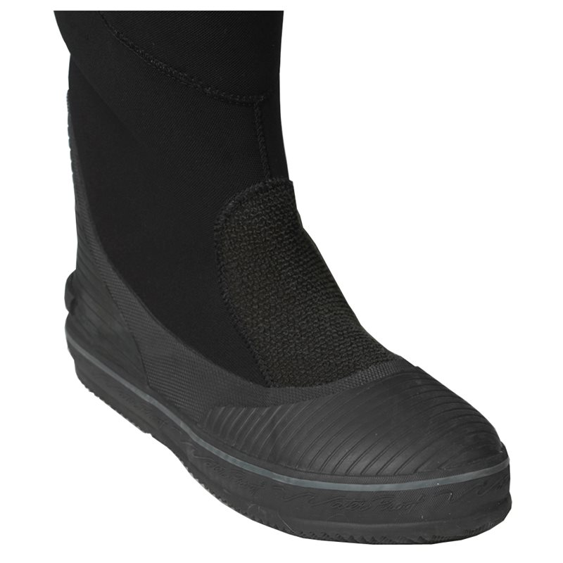 Drysuit Replacement Boots