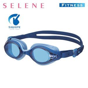 VIEW SELENE SWIPE GOGGLE - BLUE
