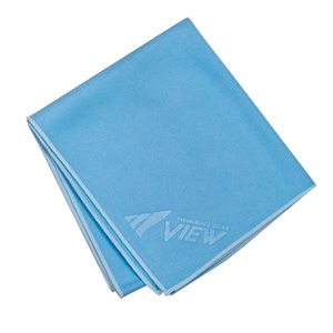 VIEW SPORTS TOWEL